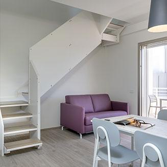 loft_panorama_suite_youmami_giulianova_square