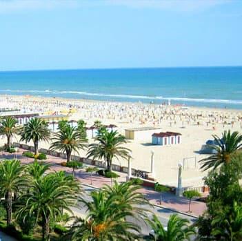 spiaggia_attrezzata_abruzzo.jpg