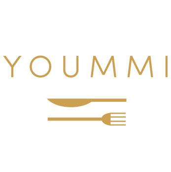 youmami_foodanddrink_giulianova_03
