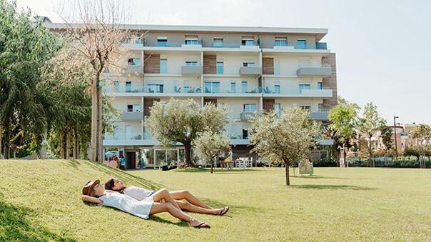 family_youmami_suite_hotel_giulianova