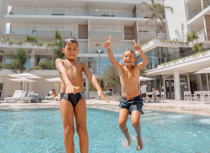 suite_youmami_suite_hotel_giulianova
